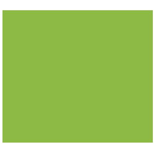euro raha ikoni